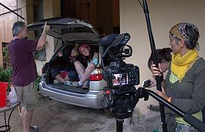 filming-scene
