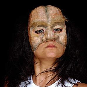 mask-expression